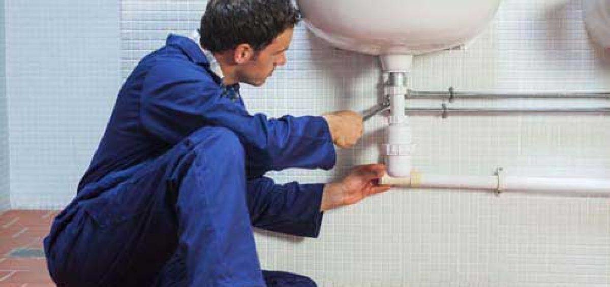 loodgieter tarieven