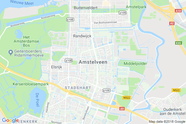 werkgebied-amstelveen2